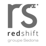rsft-site
