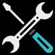 017-tools
