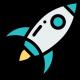039-startup