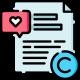 urheberrechte-c (1)